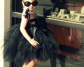 Breakfast At Tiffany's Dress by Atutudes - THE ORIGINAL