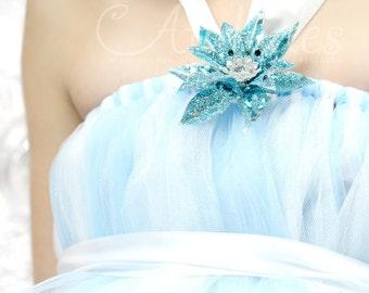 Atutudes Snow Princess Tutu Dress