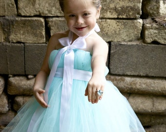 Atutudes Tiffany Box Tutu Dress