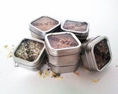 Everything You Need Spice and Herb Magnetic Kit