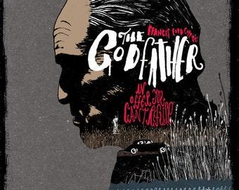 The Godfather: QFT & Jameson Presents