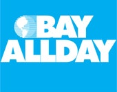 Bay All Day T-Shirt