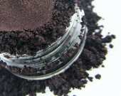 FCC Fall 124  All Natural Loose Pigment Mineral Eye Shadow Makeup