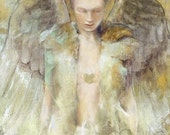 Guardian Angel Reading - Intuitive Card Reading