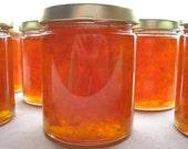 Blushed Grapefruit Marmalade