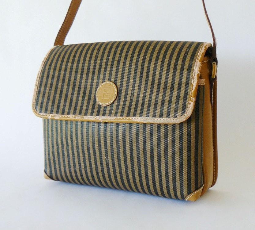vintage fendi handbags eBay