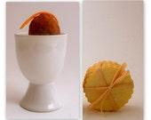 Natural & Organic Orange Lover Sampler