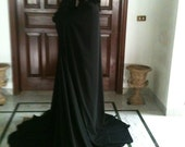 The ultimately fantastic Salaat Outfit - Namaz Chador