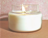Virginia Cedarwood pure essential oil, soy candle,sweet and woody