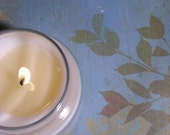 Sweet Orange, pure essential oil, soy wax candle, fresh, spring, tangy, sweet, citrus