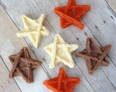 Primitive Country Stars (6) Soaps