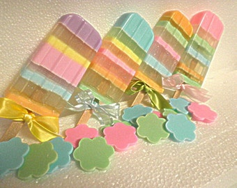Popsiclesoap