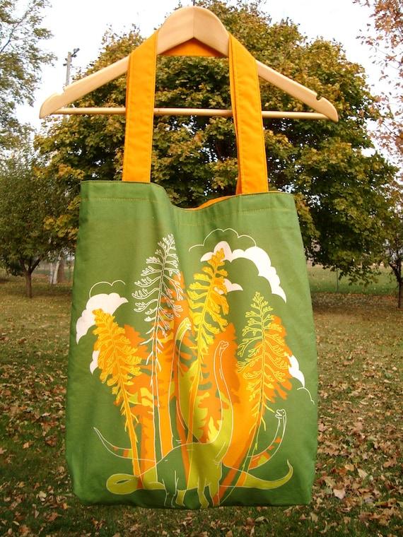 The Brachio Bag