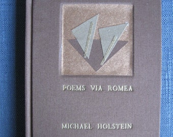 Poems Via Romea Medieval pilgrim voices on the Adriatic  route to Rome