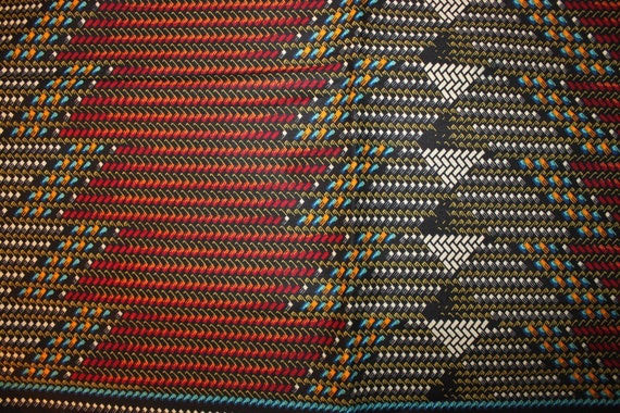 African  Fabric, Cotton fabric, , Ankara Fabric, 1 yard fabric