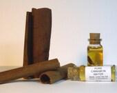 Cinnamon Water - Wicca Pagan Hoo Doo Ritual Spell Work