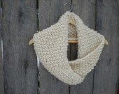 cowl // twisted - fisherman - SALE