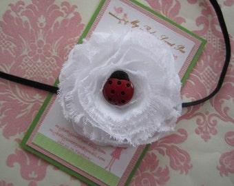 Baby headbands - girl headbands - infant headbands - summer headbands