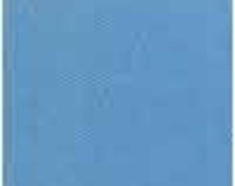 AQUA BLUE 1525 Opaque enamel ***8 ounce jar***