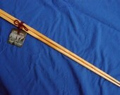 Cooking Chopsticks 18 inch Rock Maple