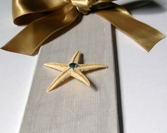 "Shop ""starfish"" in Paper & Party Supplies"