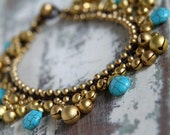 Anklet - Andaman Sea