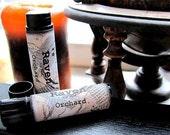 Orchard Lip Balm