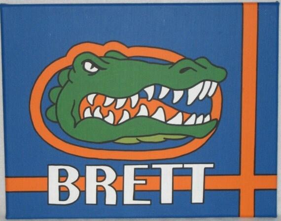Florida Gators Wall Decor 28 Images