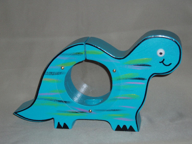Dinosaur piggy bank - Dinosaur piggy banks ...
