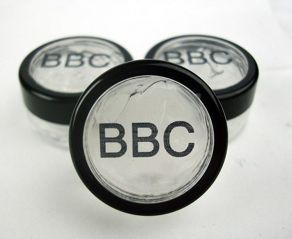 The Baddest Primer - BBC Eyeshadow Primer
