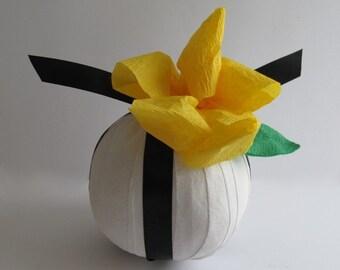 Surprise Ball- Fancy Flower