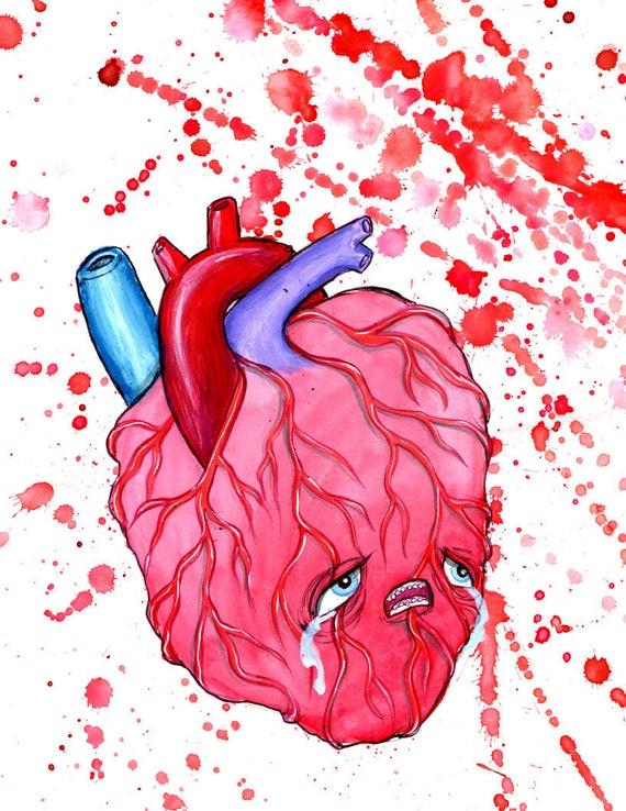 Another Heartbreak