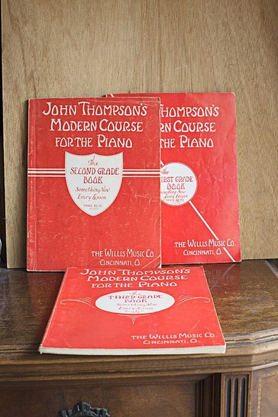 book Введение в теорию функциональных уравнений и их приложений. Групповой