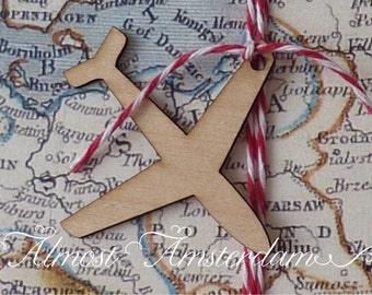 Popular Items For Airplane On Etsy