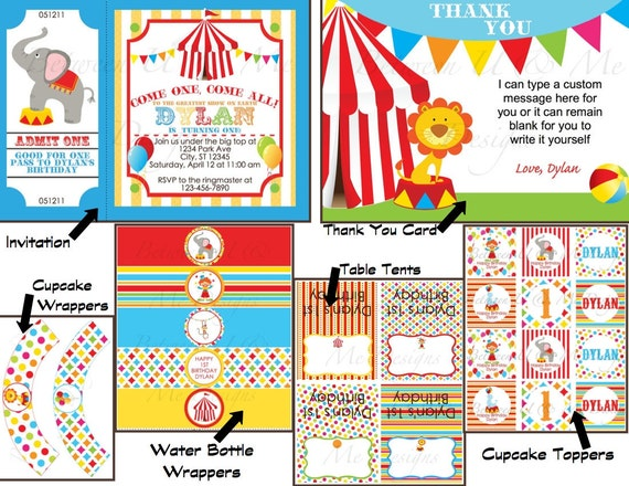 Circus circus coupons printable