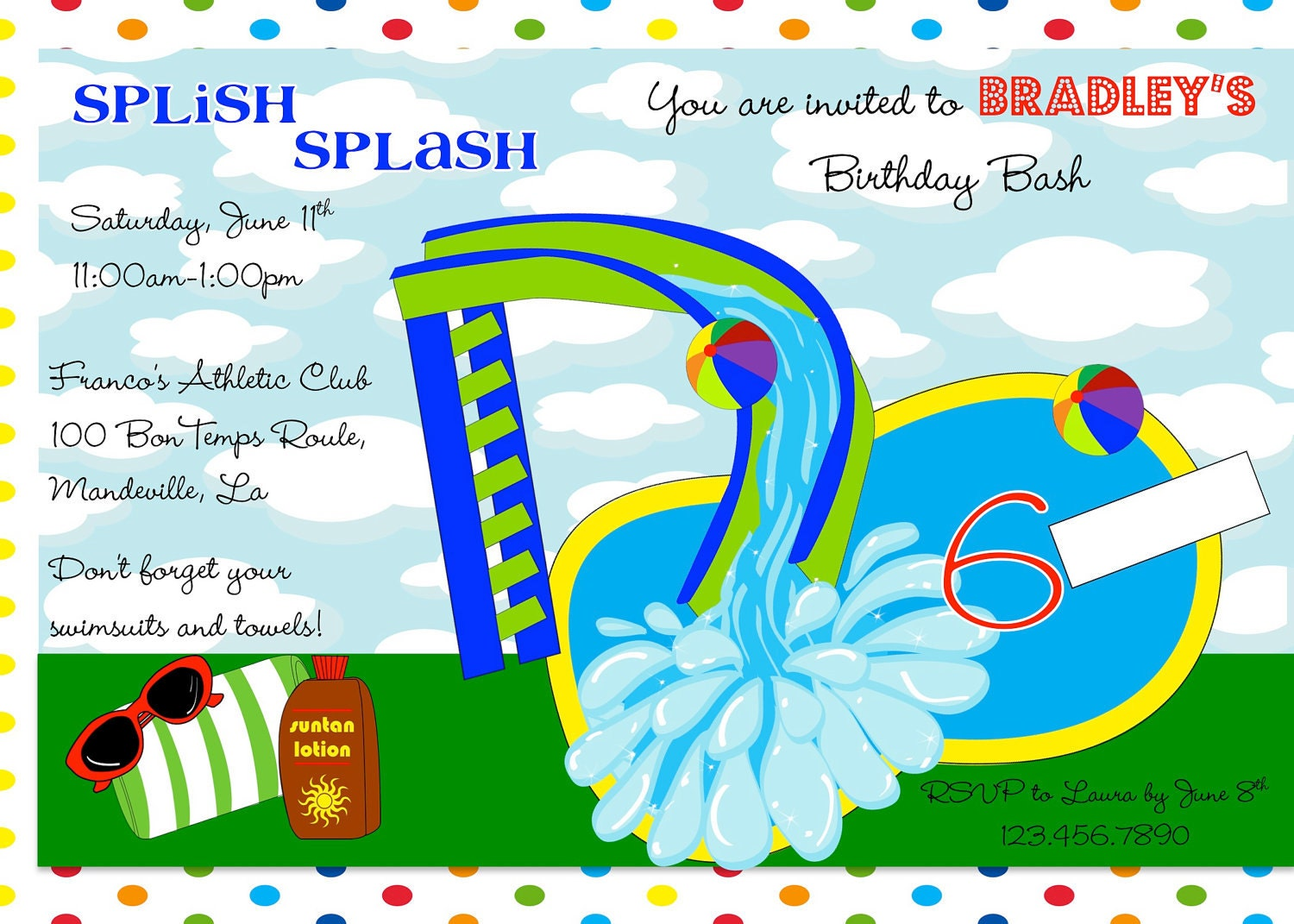 Displaying 20> Images For - Inflatable Water Slide Clip Art...