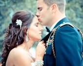 Wedding Bridal  Rhinestone Hair Comb,Bridal  Rhinestone Hair Comb,Wedding Rhinestone Hair Comb