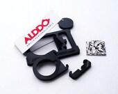 Set of 50 ALDDOs.a DIY customizable ring