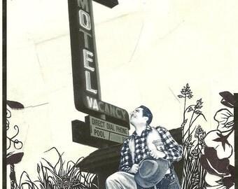 Happy Inn Motel