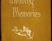 Wedding Memories BMP 9