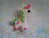 Carnie the Unicorn