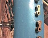 BIKE CHAIN - set of 4 magnets