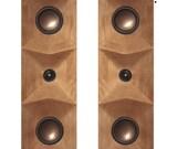 MT. Man Speakers
