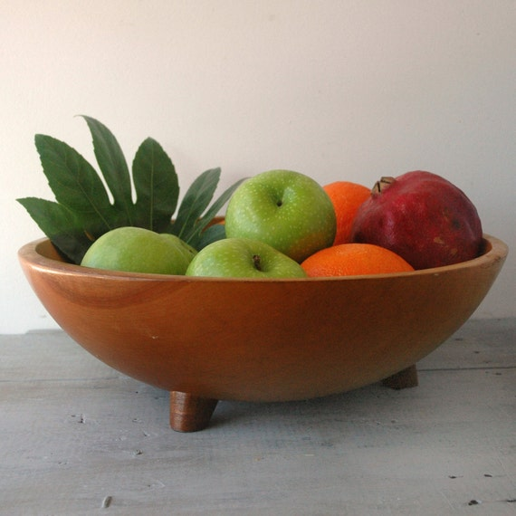 Large Munising Bowl