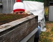 Where's Waldo Beanie Halloween, Costume, Dress Up