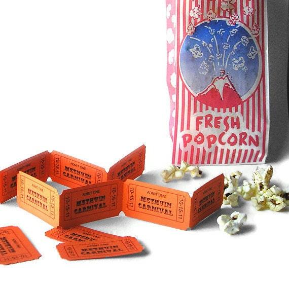 Reserved listing for  lequei tarlton - 60 orange tickets