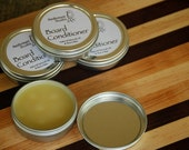 Board Conditioner - Natural Bee's Wax and Mineral Oil