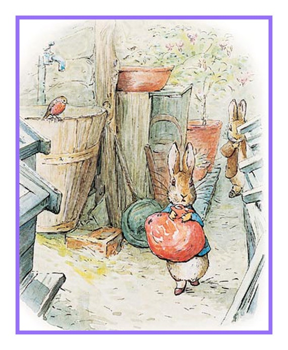 Rabbit making noises when peeing