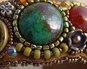 Cuff Bracelet KIT