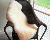Natural Lamb Real Fur healthcare rug Great Dealing RESERVED